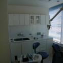 6診療室 (2)